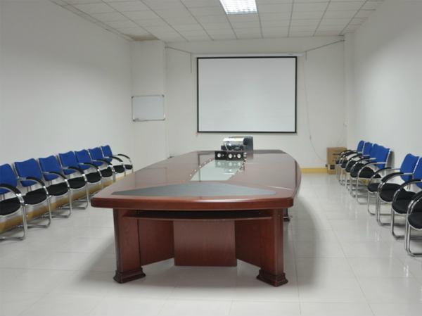 科赛德会议室