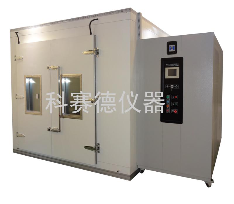 电池挤压针刺一体机等一批设备进驻山西宝地科技股份有限公司。