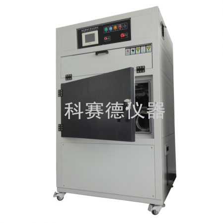 氙灯耐候加速老化试验机