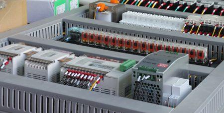 科赛德仪器砥砺前行,不忘初心,再次取得高低温试验箱的研发成果!