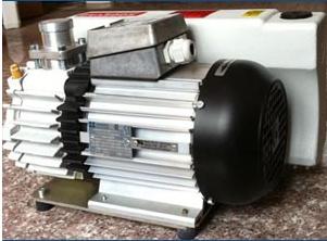 如何匹配真空干燥试验箱的真空泵?