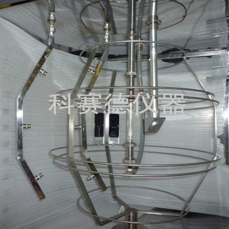 耐氙灯老化试验箱样品支架