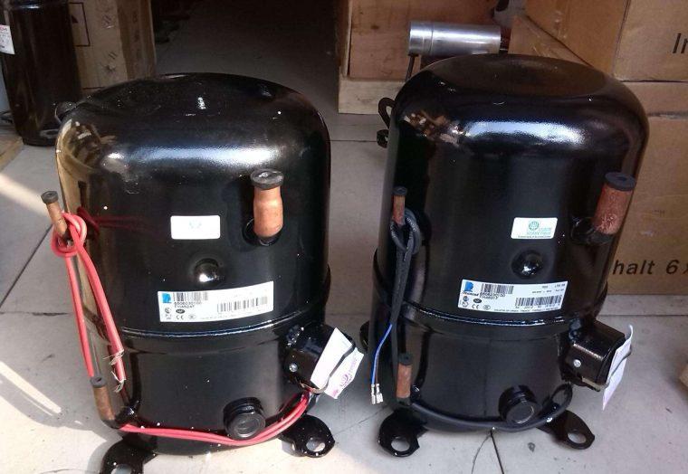 进口恒温恒湿试验箱压塑机