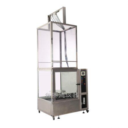 IPX56强冲水试验机