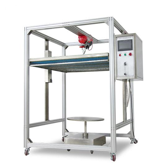 IP防水试验设备