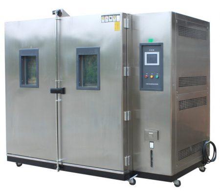 光伏组件热循环试验箱