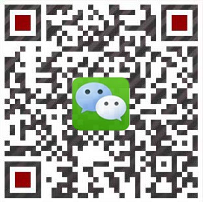 生产氙灯老化试验箱微信咨询