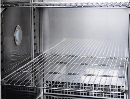 恒温恒湿箱环境检测器的政策措施有哪些?