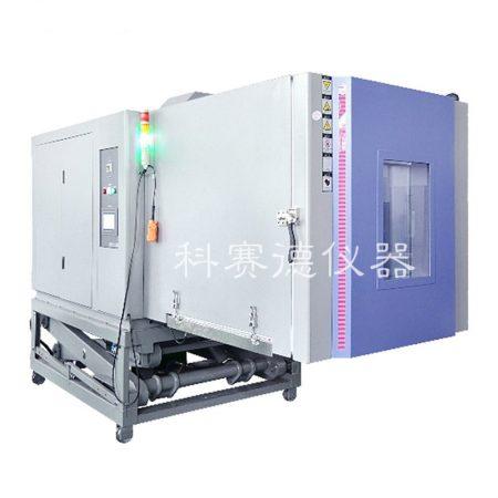 温湿度综合试验箱