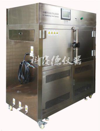 UV耐候老化箱