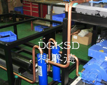 油滤分离器
