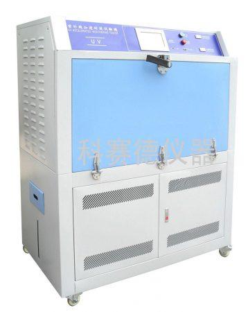 紫外线老化试验箱的发展趋势
