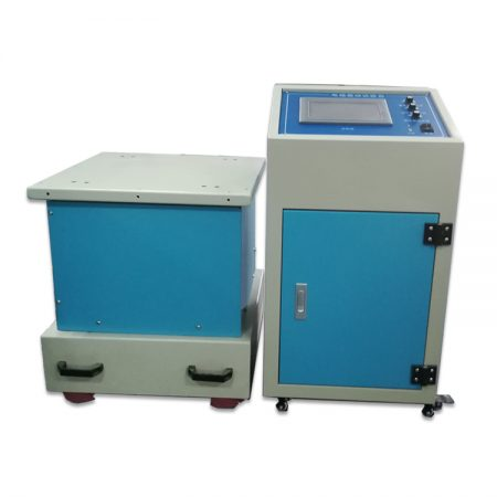 正弦波振动试验机