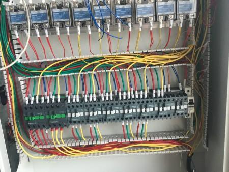 恒温恒湿箱的核心配件有哪些?