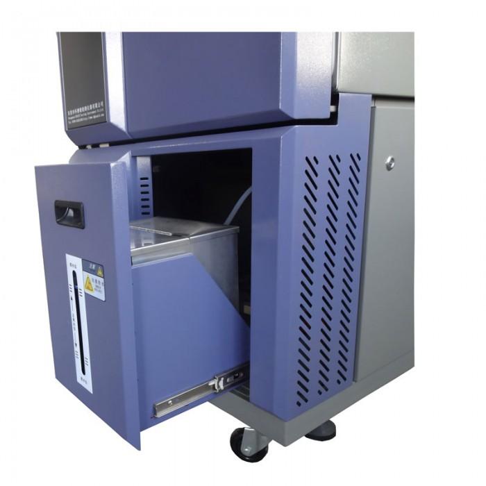 温州恒温恒湿试验箱水箱