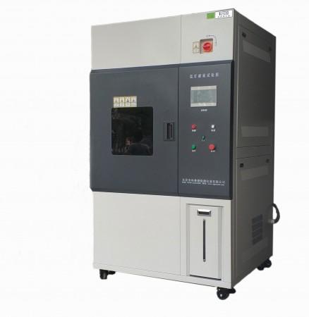 DIN75220阳光模拟老化箱